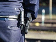 New York Passes Bill to Unveil Police Discipline Records