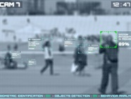 Microsoft Joins Amazon, IBM in Pausing Face Scans for Police