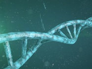Familial DNA Leads to Indictment of Cleveland Man
