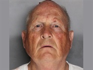 Man Accused of Being Golden State Killer to Plead Guilty to Avoid Death Penalty