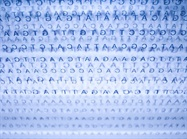 STRmix Team Launches FaSTR DNA to Rapidly Analyze DNA Profiles, Assign Number of Contributors