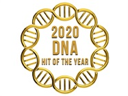 Brazilian 'Robbery of the Century' Selected as 2020 DNA Hit of the Year