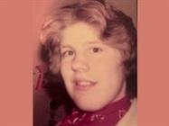 SNP Analysis IDs Washington Jane Doe 43 Years After Murder
