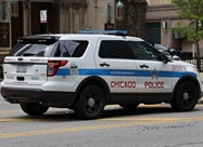 Lawsuit: Chicago Police Using Virus to Deny Suspects' Rights