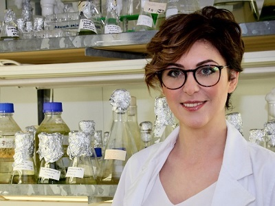 Microalgae Research Advances Investigations of Homicides Involving Water
