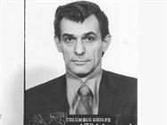 DNA, Genetic Genealogy Solve 1982 Murder of 8-Year-Old Girl