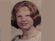 Woman Found Along Pennsylvania Highway in 1987 Identified