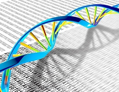 Bill Questions Proprietary Algorithms Used in Probabilistic Genotyping Software