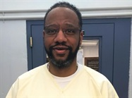 Innocence Project: DNA Testing Could Prove Pervis Payne's Innocence