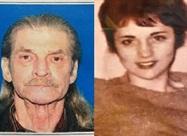 Genetic Genealogy Helps Solve 52-Year-Old Murder in Orange County