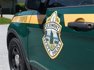 Vermont State Police Working with Parabon on 1982 Murder of Infant
