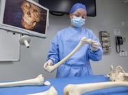 Australia Launches First National DNA Program to Name Unidentified Human Remains