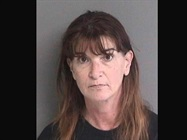DNA Evidence Leads to Arrest of Woman for Her Baby's 1988 Killing