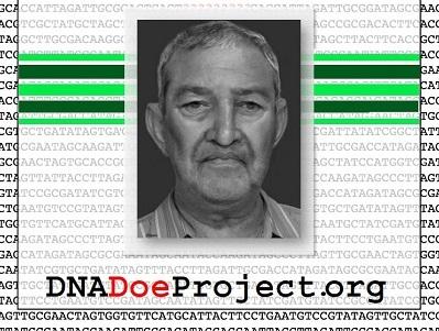 Latest DDP Case Illustrates Value of Citizen Genealogists