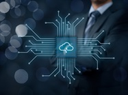 NIST's 6-Year Project Identifies Forensic Challenges in Cloud Computing