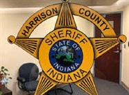 Indiana Police ID Remains Discovered in 1992