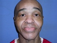 Innocence Project: Inadmissability of Bite Mark 'Science' Sees Eddie Lee Howard's Murder Conviction Vacated