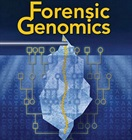 Forensic Genomics Journal Accepting First Submissions, Editor Says the 'Time is Right'
