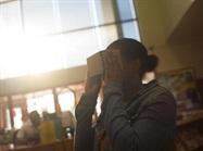 Virtual Reality Trains Public to Reverse Opioid Overdoses
