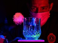 Police, Orgs Recognize Scientists During Forensic Science Week