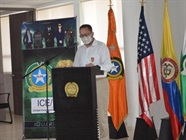 ICE Cartagena Opens Forensic Lab to Combat Transnational Cyber Crime