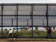 Study Finds No Link Between Undocumented Immigration and Crime
