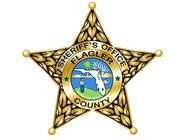 Florida Sheriff's Office Launches Cold Case Unit