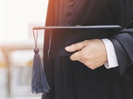 Opinion: Why the Next Generation of Cops Need a Criminal Justice Degree