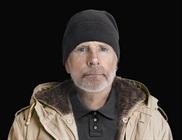 Othram, Coroner's Office ID Illinois John Doe