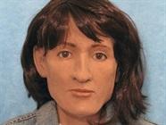 Police, Othram Partner to ID City Woman Found in Rural Missouri