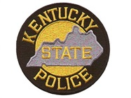 Kentucky Police Head Resigns after Report on Old Training