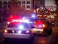 New Initiative to Reduce Law Enforcement Driving Risks