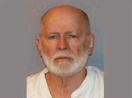Whitey Bulger's Family: Prison System Did Not Protect Him