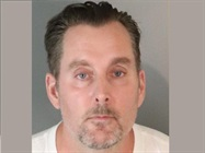 California Police Make Arrest in 25-Year-Old Sexual Assault Case