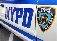 Mental Health Workers to Replace Police in Some NYC 911 Calls