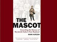 Genetic Genealogy Confirms Story of Alex Kurzem, the Nazi's Little Jewish 'Mascot'