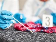 DNA Links North Carolina Man to 1992 Rape, Attempted Murder