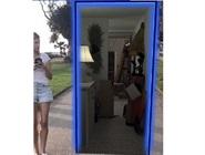 Augmented Reality App Lets Public Explore Famous Crime Scenes