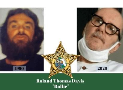 Florida Cold Case Team Uses DNA to Solve 1990 Murder