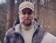 Public, Social Media, Genealogy Crucial in Identification of Deceased Hiker