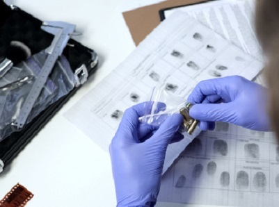 DOJ Pushes Back Against PCAST's Dismissal of Forensic Comparison Methods
