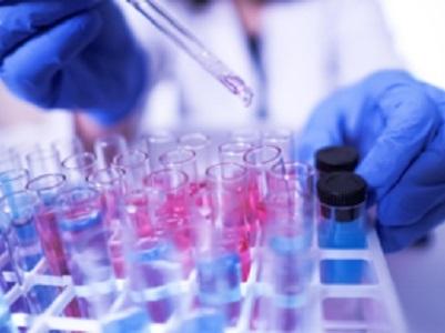 UK's Forensic Science Regulator Calls for Change in Final Report