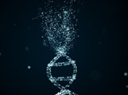 Coercive Collection of DNA is Damaging to Future Genomic R&D