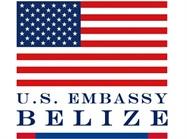 U.S. Embassy Belize, Government Host Forum on Strengthening Medicolegal Death Investigation System