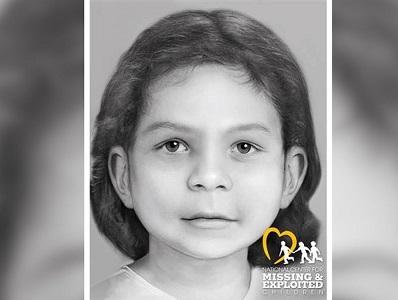 Genealogist Ties Chameleon Killer's Biological Child Victim to Southern Mississippi Roots