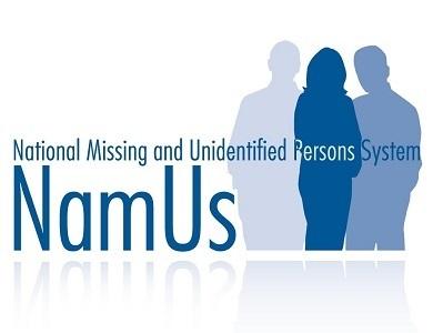 www.forensicmag.com