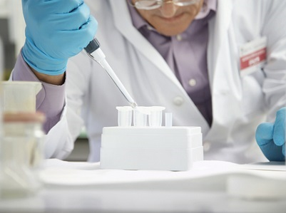 New Mexico Begins Construction of New State Crime Lab