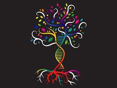 Slowly but Surely: Taking Genetic Genealogy to the Next Level