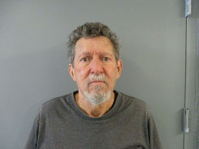 Colorado Police Arrest Man for Two Murders in 1982