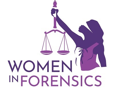 Women in Forensics: Prioritizing Self-care to Minimize Burnout